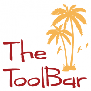 The ToolBar Podcast Logo and Link